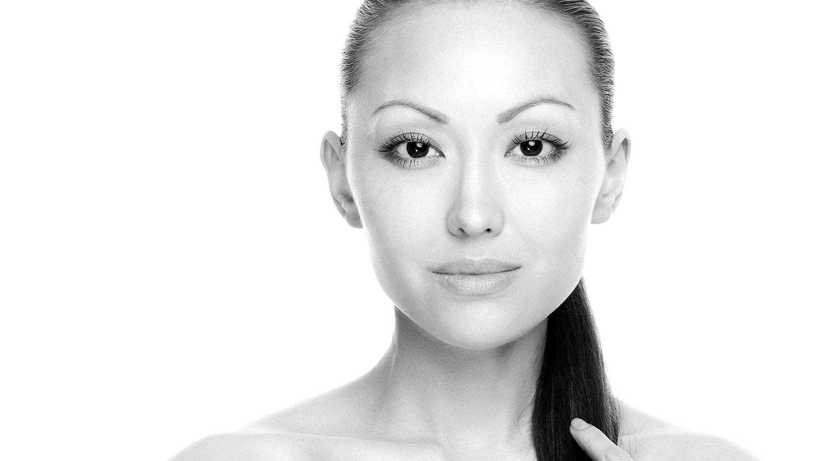 Injections de Botox pour le masséter à Paris 8 - Dr Hayot