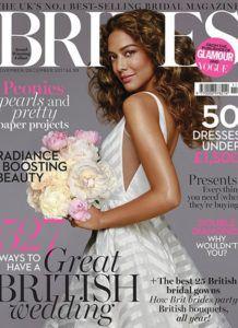 Couverture Brides - Dr Hayot, chirurgien esthétique à Paris 8