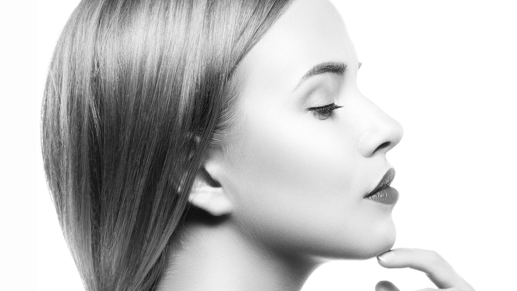 Injections d'acide hyaluronique pour le nez à Paris 8 - Dr Hayot
